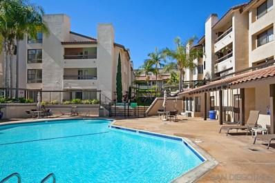 6737 Friars Rd. UNIT 178, San Diego, CA 92108 - MLS#: 190032657