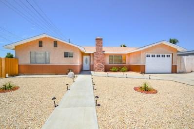 1200 Naranca Ave, El Cajon, CA 92021 - MLS#: 190032944