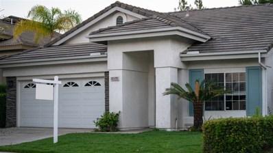 13860 Etude Rd, San Diego, CA 92128 - #: 190033104