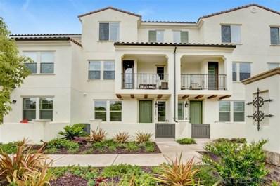16031 Veridian Circle, San Diego, CA 92127 - #: 190033547