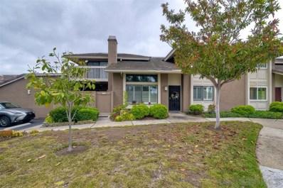 17597 Fairlie Rd, San Diego, CA 92128 - #: 190033559