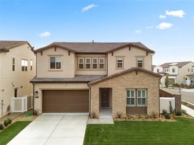 4518 Pocahontas Ave, San Diego, CA 92117 - #: 190033841