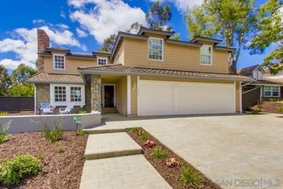 10424 Spruce Grove Ave, San Diego, CA 92131 - #: 190034046