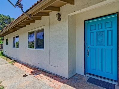 3220 Gopher Canyon Rd., Vista, CA 92084 - #: 190034198