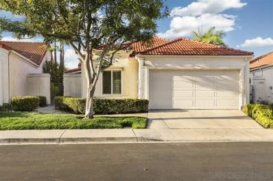 12146 Sand Trap Row, San Diego, CA 92128 - #: 190034247