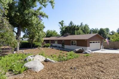 14856 Espola Rd, Poway, CA 92064 - MLS#: 190034993