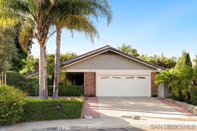 12572 Cresta Way, San Diego, CA 92128 - #: 190035467