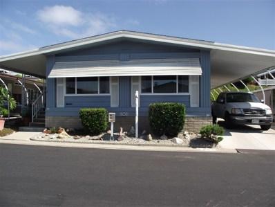 1930 San Marcos Blvd UNIT 391, San Marcos, CA 92078 - #: 190035529