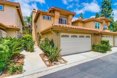 12744 Via Nieve, San Diego, CA 92130 - #: 190035530