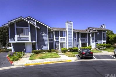 876 Marigold, Carlsbad, CA 92011 - MLS#: 190035587