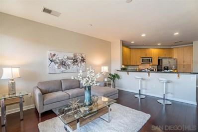 3650 5Th Ave UNIT 513, San Diego, CA 92103 - #: 190035614