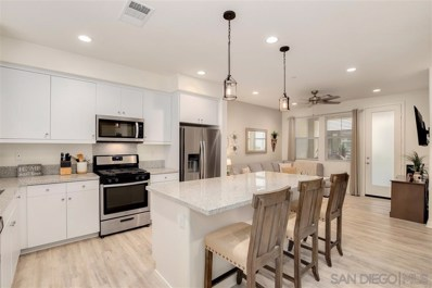 4220 Mission Ranch Way, Oceanside, CA 92057 - #: 190035787