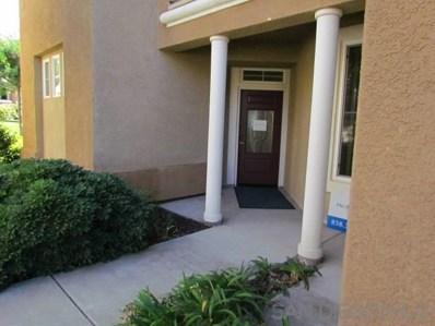 10820 Serafina Lane UNIT 15, San Diego, CA 92128 - #: 190035798