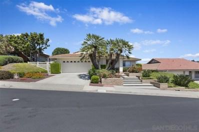 12661 Camino Vuelo, San Diego, CA 92128 - #: 190035980