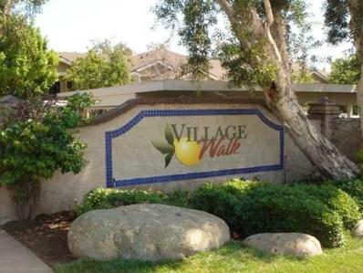 3525 Grove Street #216, Lemon Grove, CA 91945 - #: 190036094