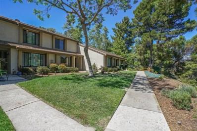 9917 Park Crest, San Diego, CA 92124 - #: 190036658