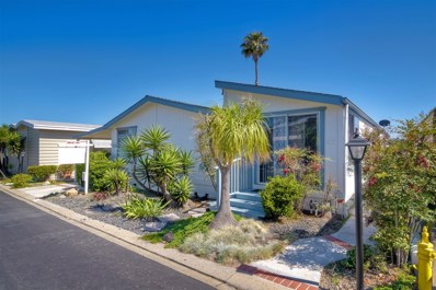 1930 W San Marcos Blvd #412, San Marcos, CA 92078 - #: 190036781