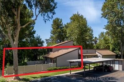 12271 Wilsey Way, Poway, CA 92064 - #: 190036908