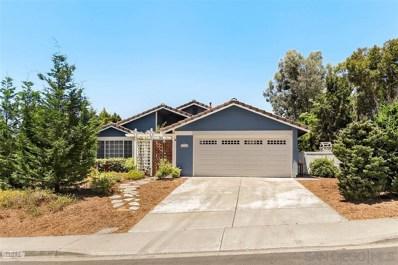 11815 Semillon Blvd, San Diego, CA 92131 - #: 190036982