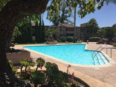 5412 Adobe Falls Rd UNIT 15, San Diego, CA 92120 - #: 190037138