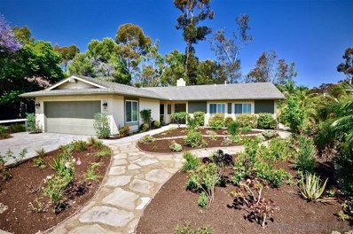 10531 Medoc Ct, San Diego, CA 92131 - #: 190037144