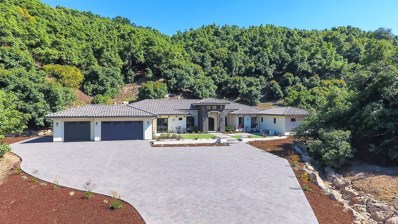 30223 Luis Rey Heights Rd, Bonsall, CA 92003 - #: 190037211