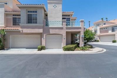 12664 Springbrook Dr UNIT A, San Diego, CA 92128 - #: 190037332