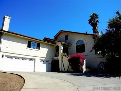 11452 Alcalde Ct, San Diego, CA 92127 - #: 190037552
