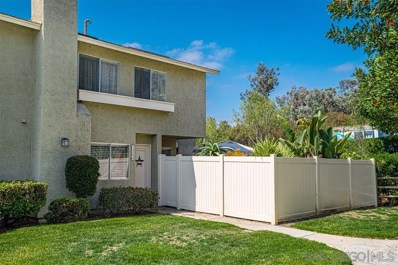 13254 Birch Tree Ln, poway, CA 92064 - MLS#: 190037745
