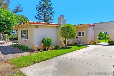 12542 Rios Rd, San Diego, CA 92128 - #: 190037842