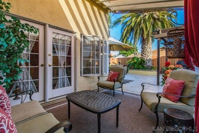 8655 Longwood Street, San Diego, CA 92126 - #: 190037876