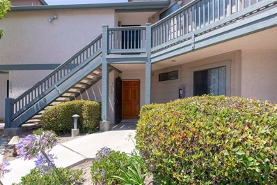 3004 Blue Oak Ct, Spring Valley, CA 91978 - MLS#: 190038037
