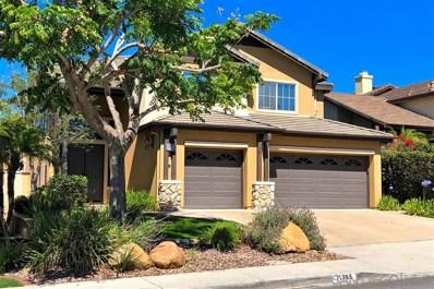 11785 Wills Creek Rd, San Diego, CA 92131 - #: 190038051