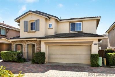 9860 Fieldthorn St, San Diego, CA 92127 - #: 190038155