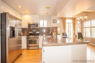 12624 Carmel Country Rd UNIT 92, San Diego, CA 92130 - #: 190038172