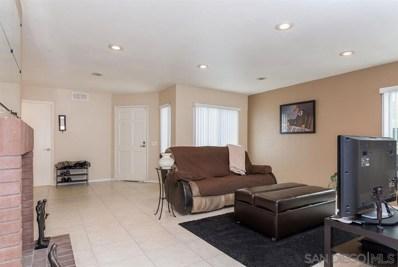 10970 Glencreek Circle, San Diego, CA 92131 - #: 190038297
