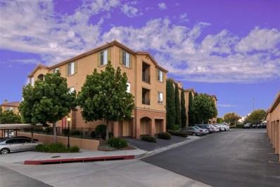 3830 Elijah Court UNIT 414, San Diego, CA 92130 - #: 190038501
