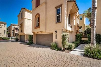 2760 Villas Way, San Diego, CA 92108 - #: 190038554
