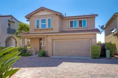 9865 Fieldthorn Street, San Diego, CA 92127 - #: 190038555