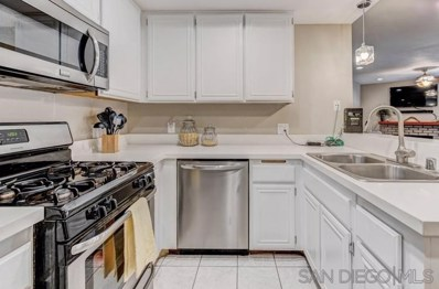 3053 Charwood Court, Spring Valley, CA 91978 - MLS#: 190038618