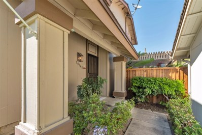 10145 Gayuba Lane, San Diego, CA 92124 - #: 190038821