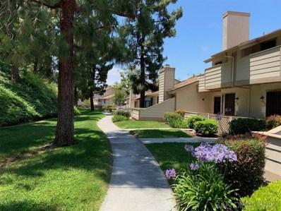 4553 Chateau Drive, San Diego, CA 92117 - #: 190039233