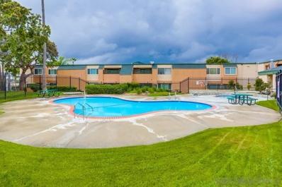 8765 Lake Murray Blvd UNIT 9, San Diego, CA 92119 - #: 190039265