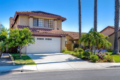 11653 Springside Rd, San Diego, CA 92128 - #: 190039429