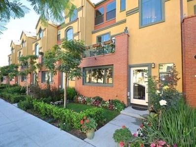 1623 Polk Ave, San Diego, CA 92103 - #: 190039622