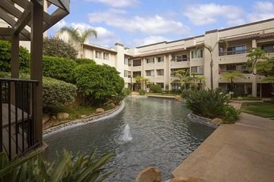 6747 Friars Road UNIT 103, San Diego, CA 92108 - #: 190039808