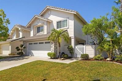 5292 Camino Playa Malaga, San Diego, CA 92124 - #: 190039820