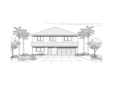 207 Fennell Court, San Diego, CA 92114 - MLS#: 190039912
