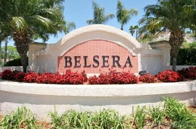 11326 Camino Playa Cancun UNIT 2, San Diego, CA 92124 - #: 190040000
