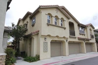 425 S Meadowbrook Dr Unit 101, San Diego, CA 92114 - #: 190040051